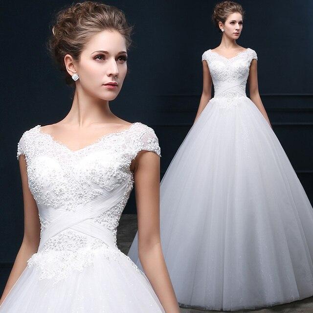 картинки свадебные платья с плечами