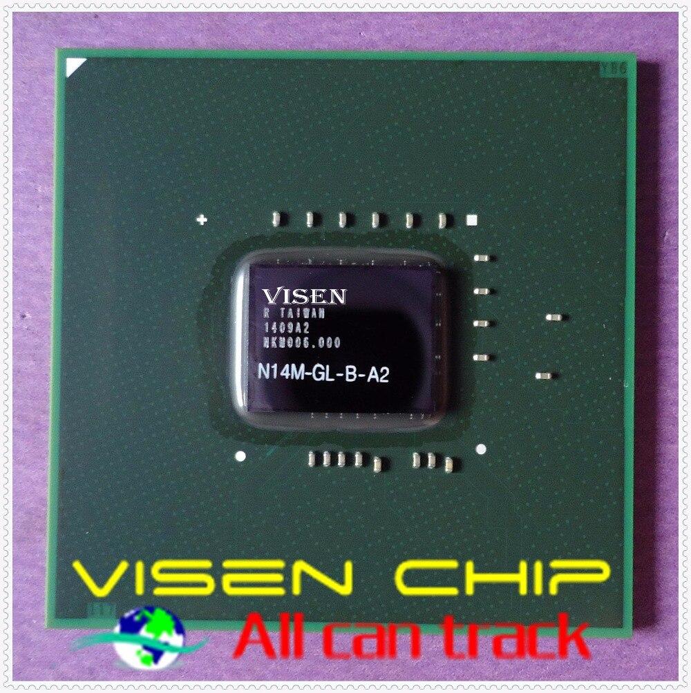 N14M-GL-B-A2 BGA chipset IntegratoN14M-GL-B-A2 BGA chipset Integrato