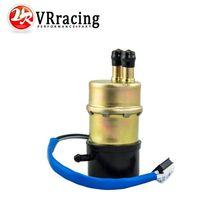 Vr Racing-Новый высокое качество топливный насос подходит для Honda vt700c Shadow 750 vt750c 700 Топливные Насосы vr-dzb11