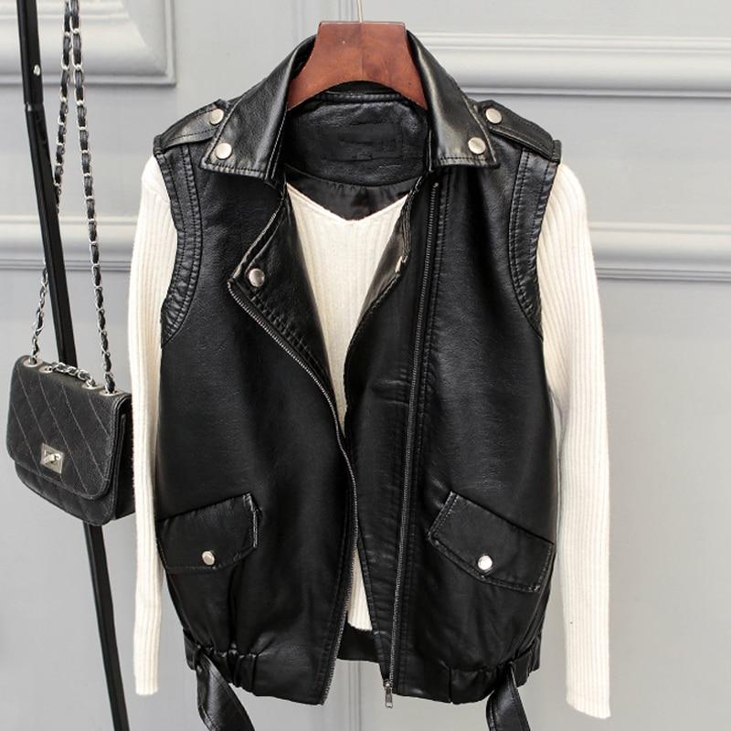 Popular Leather Jacket Online-Buy Cheap Leather Jacket Online lots ...