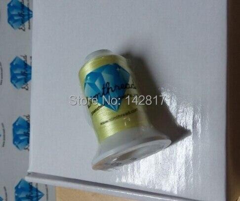 ζεστό πώληση Simthread μάρκα 14 δημοφιλή - Τέχνες, βιοτεχνίες και ράψιμο - Φωτογραφία 3