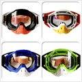 2016 100% Brand Racecraft Motocross Goggle ATV Racing Lunette Motorcycle Glasses Bike Oculos Antiparras Gafas Sunglasses