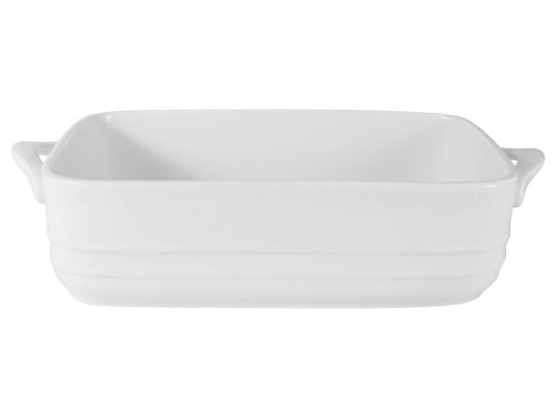 Dish for запекания MAXWELL & WILLIAMS, Chef, 27*19,5 cm hot dish
