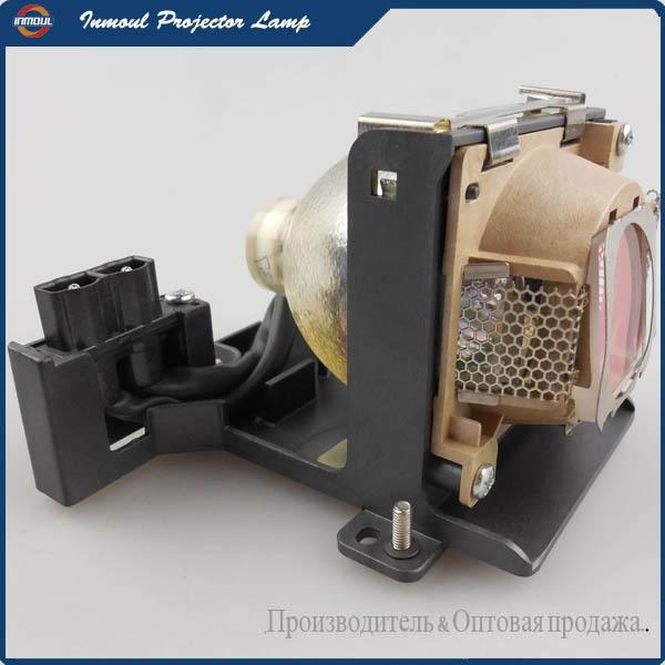 Replacement Projector Lamp 60.J7693.CG1 for BENQ PB7115 / PB7215 / PB7235 / PB7110 / PB7110-UHP / PB7210 / PB7230 цена