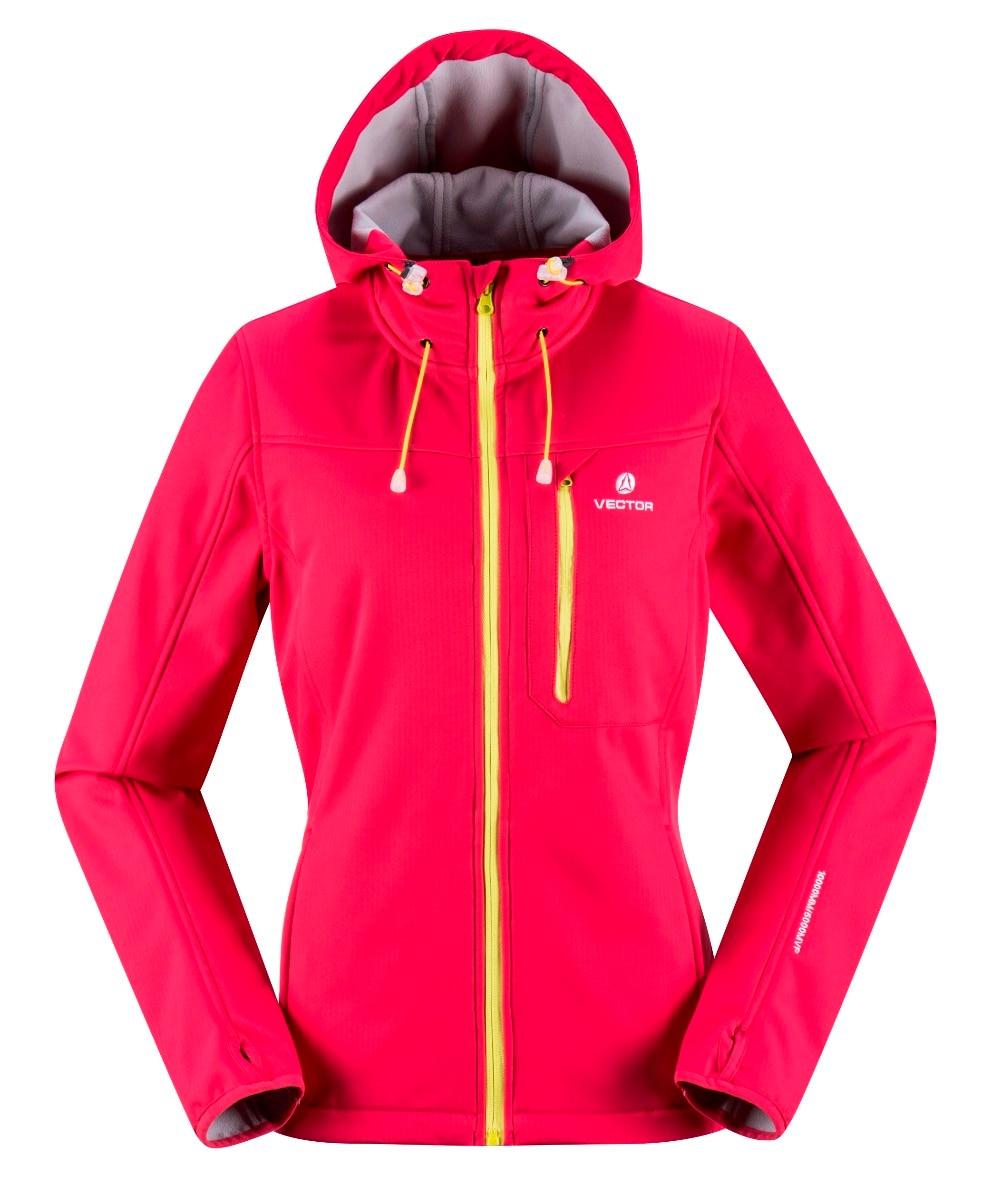 Where Can I Buy A Rain Jacket 3AEBf8