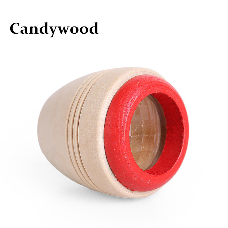 Candywood-1Pcs-Wooden-Imaginative-Creative-Educational-Colorful-World-Toys-Magic-Kaleidoscope-Bee-Eye-Effect-toys-for-Baby-Kids-3