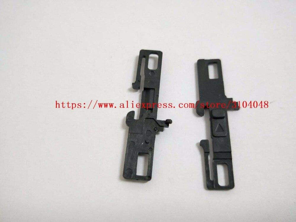 FOR Canon For EOS 30 For EOS 50 For EOS30 For EOS50 Rear Hook/ New/feel (money)