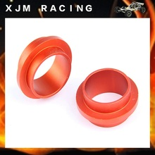 1/5 rc car racing parts alloy rear shock middle piston for 1/5 scale hpi rovan baja 5b toy parts king motor truck