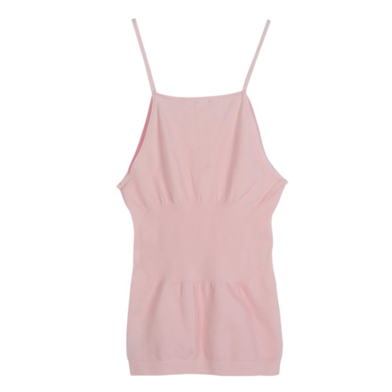 a87096656f282 Women-Slimming-Shapewear-Tank-Top-Tummy-Control-Seamless-Vest-Cami-Body- Shaper.jpg