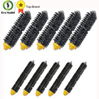 Brush Kits For IRobot Roomba 700 Series 760 770 780 790 Replacement Vacuum Cleaner Kit Bristle