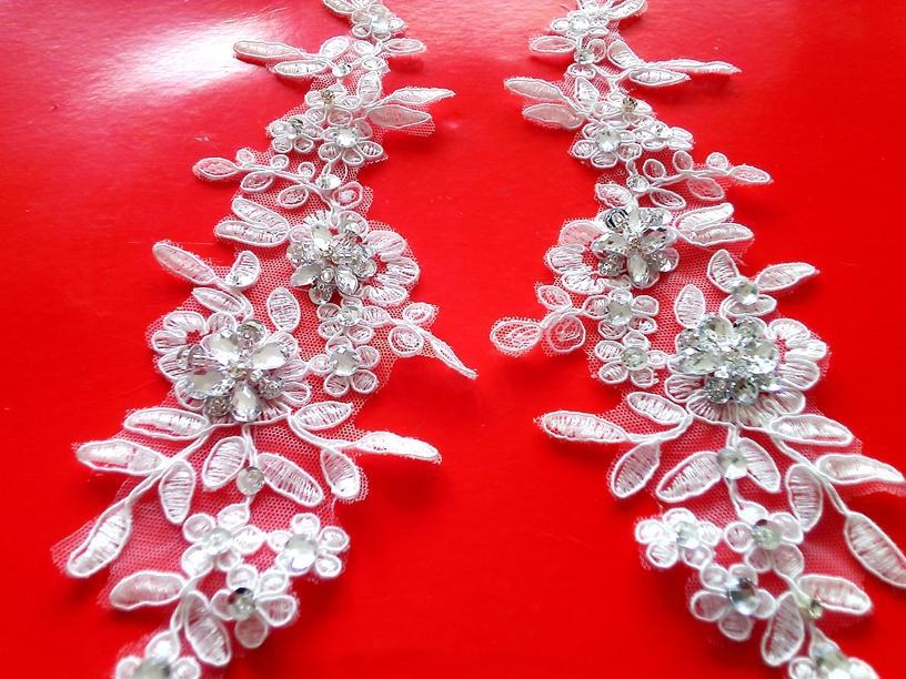 Un Tibetano Plata Blanco Jade Pentagrama Pentangle temática Collar Nueva.
