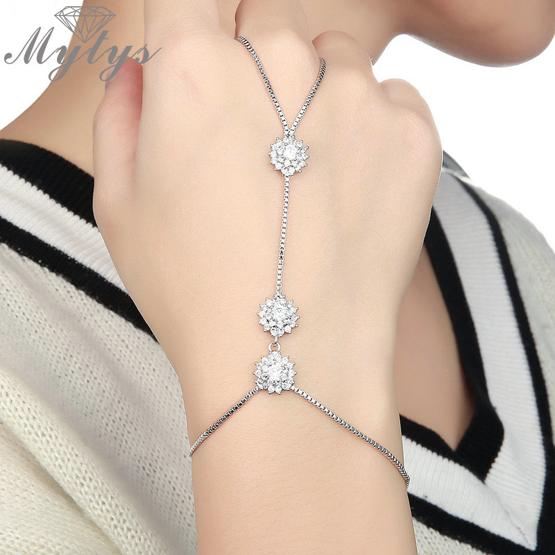 c17fc224865b5 ୧ʕ ʔ୨ Discount for cheap luxury hand and palm bangle and get free ...