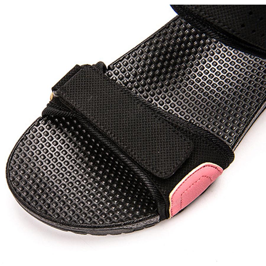 Outdoor Sandals(3)