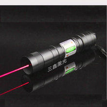 On sale JSHFEI green laser pointer 200mW  burn match candle lit for sale laser pointer with battery charger LAZER