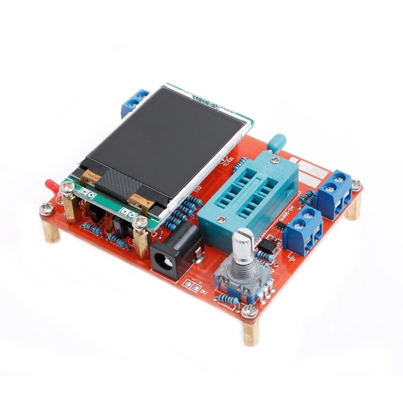lowest price UNI-T UT682 Wire Tracker  Telephone line network line power cable line finder communication line tester