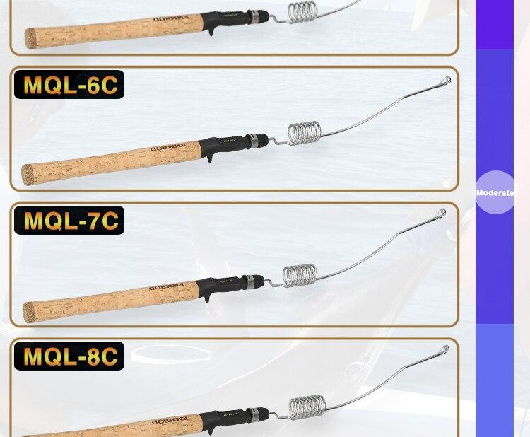 China raft rod Suppliers