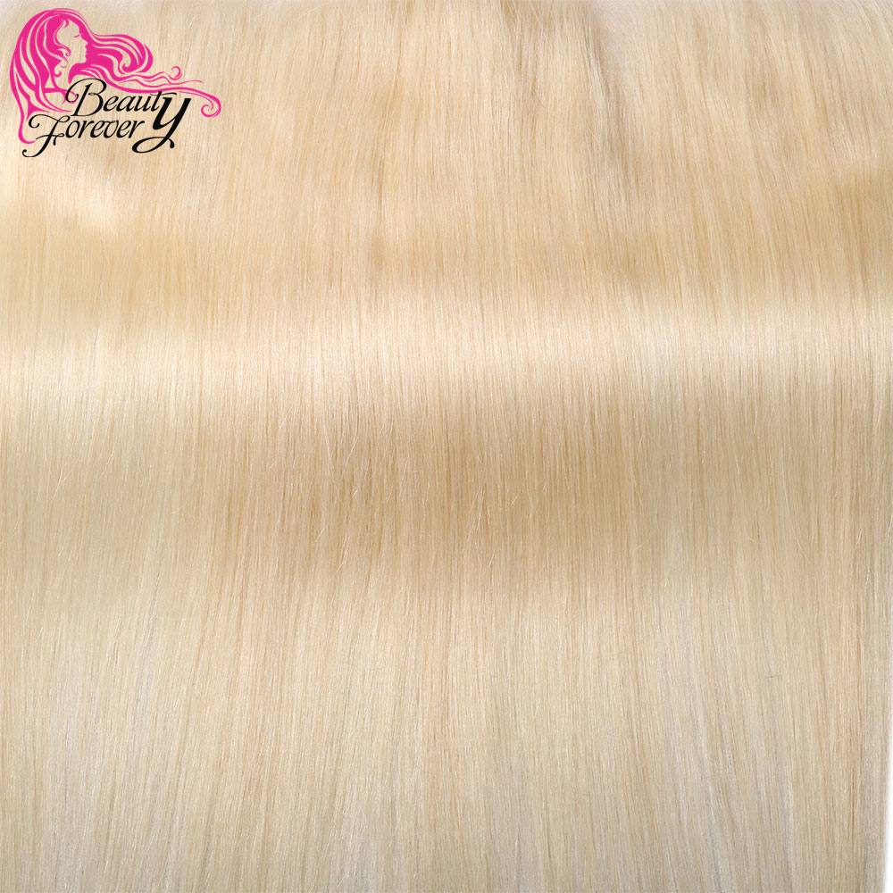 brazilian-straight-hair-frontal-613-(4)