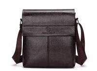 2016 Hot Messenger Bags Men Crossbody Shoulder Bags Men Handbags Men Polo Bags Brand Casual Briefcase