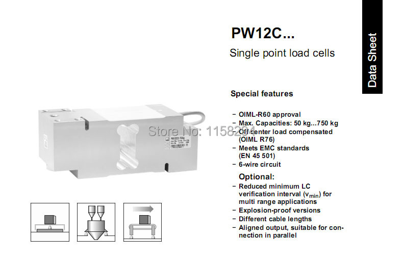 hbm load cell wiring diagram wiring diagram hbm load cell wiring diagram aliexpress single point cells