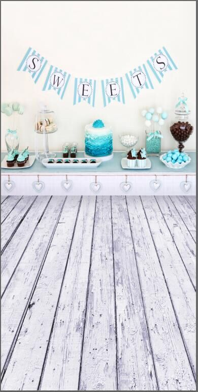 Thick canvas photo backgrounds birthday party sweets photography backdrops for photo studio props camera fotografia S-951C double color high pressure ink diaphragm pump aluminum alloy two way pneumatic diaphragm pumps