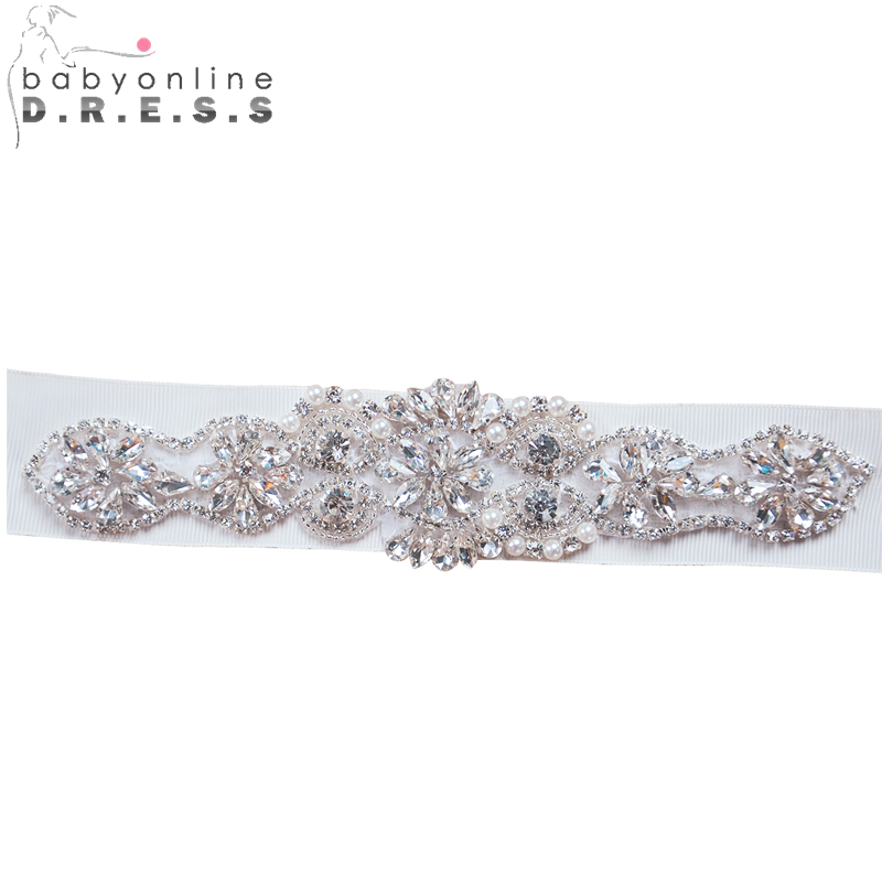 Popular Bridal Belts Cheap Buy Cheap Bridal Belts Cheap
