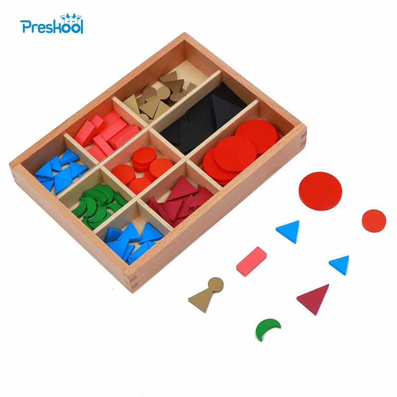 Baby Toy Montessori Basic Wooden Grammar Symbols with Box Early Childhood Education Preschool Training Kids Brinquedos Juguetes baby toy montessori baric weight tablets with box early childhood education preschool training kids brinquedos juguetes