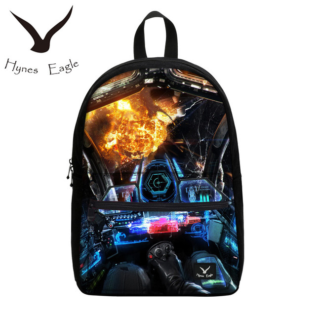 Рюкзаки орел школьные рюкзаки ранцы портфели с феями
