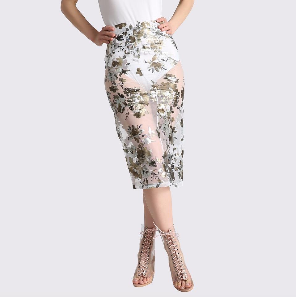 Women Skirt (2)