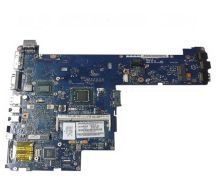 For HP EliteBook 2530P Series Laptop Motherboard LA-4021P 492552-001 free Shipping 100% test ok laptop motherboard for hp elitebook 8440p 594028 001 kcl00 la 4902p qm57 gma hd ddr3