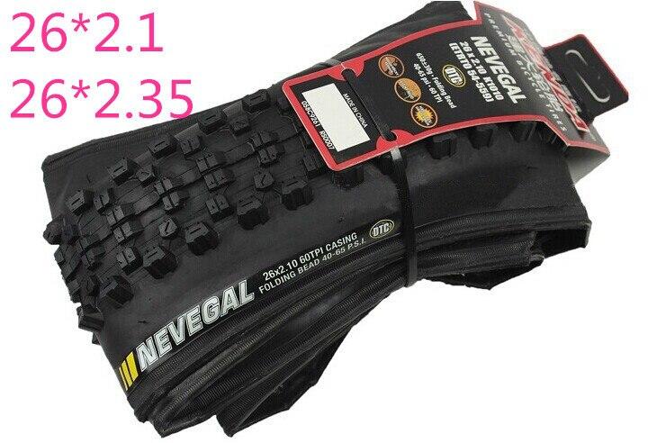 26*2.1 & 26*2.35 inch HOT small block eight K1047 bicycle tire mountain pneu road bike tyre tires & bike parts free shipping,