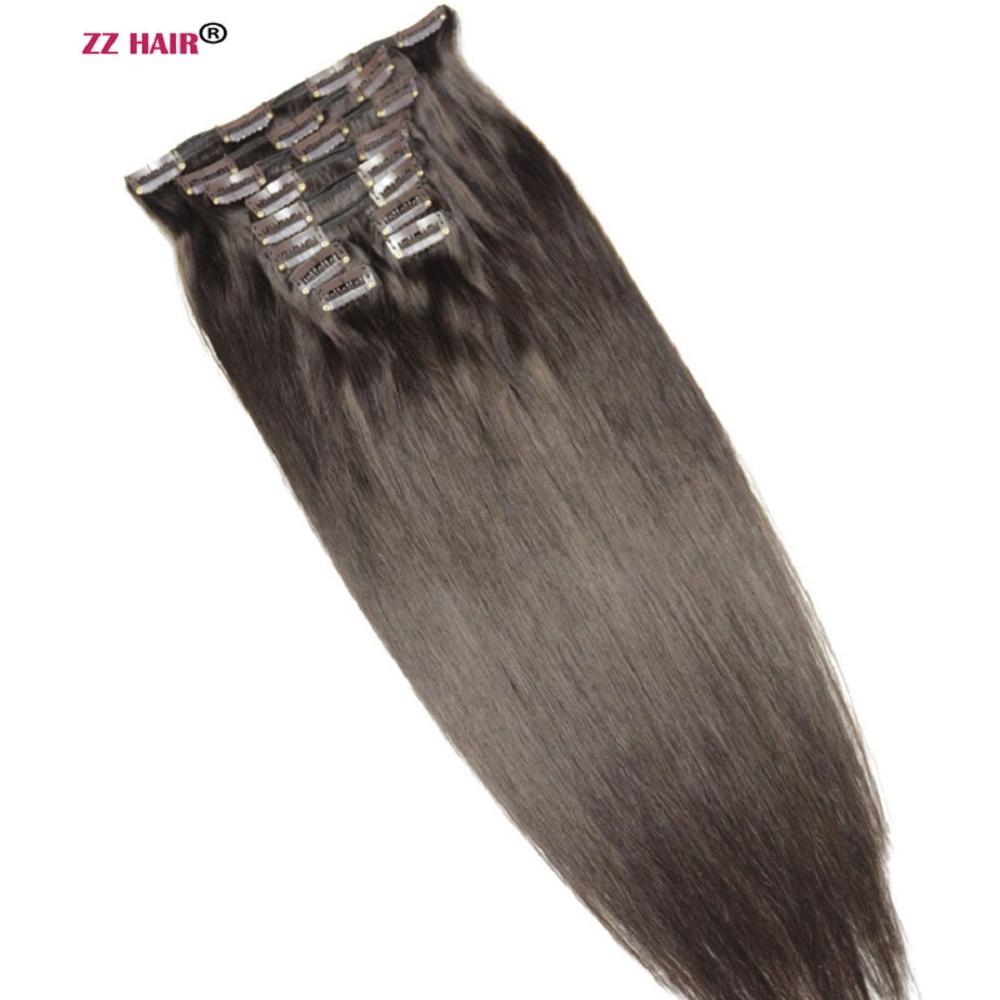 ZZHAIR 140g-280g 16