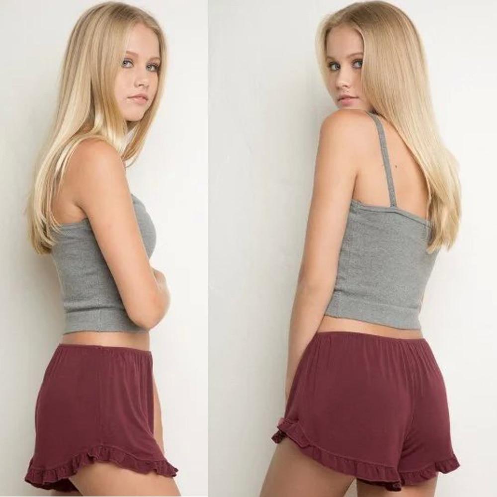 women shorts (12)