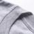 Hanhent Hombres T-shirt Cartas AYUDARME Energía Baja Camisetas Divertidas Batería camisas Masculinas de Manga Larga Del O-cuello Camiseta Floja Marca Homme ropa