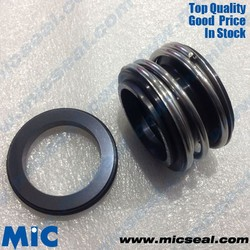 Mechanical Seal with differernt types and materials to replace Burgmann Seals, John Crane Seals and Flygt Seals