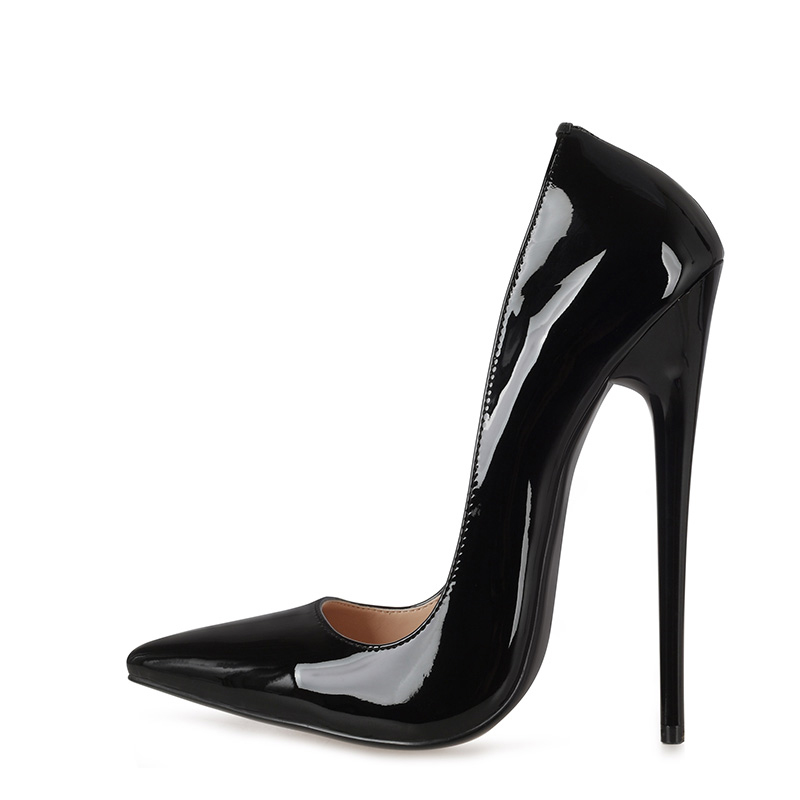Pin On Chaussures Ladies