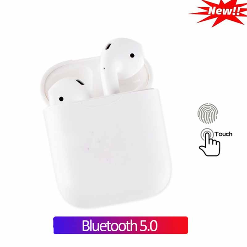 I11-tws-Bluetooth-Kopfh-rer-Drahtlose-Bluetooth-5-0-Ohrh-rer-Touch-Kopfh-rer-f-r.jpg_640x640
