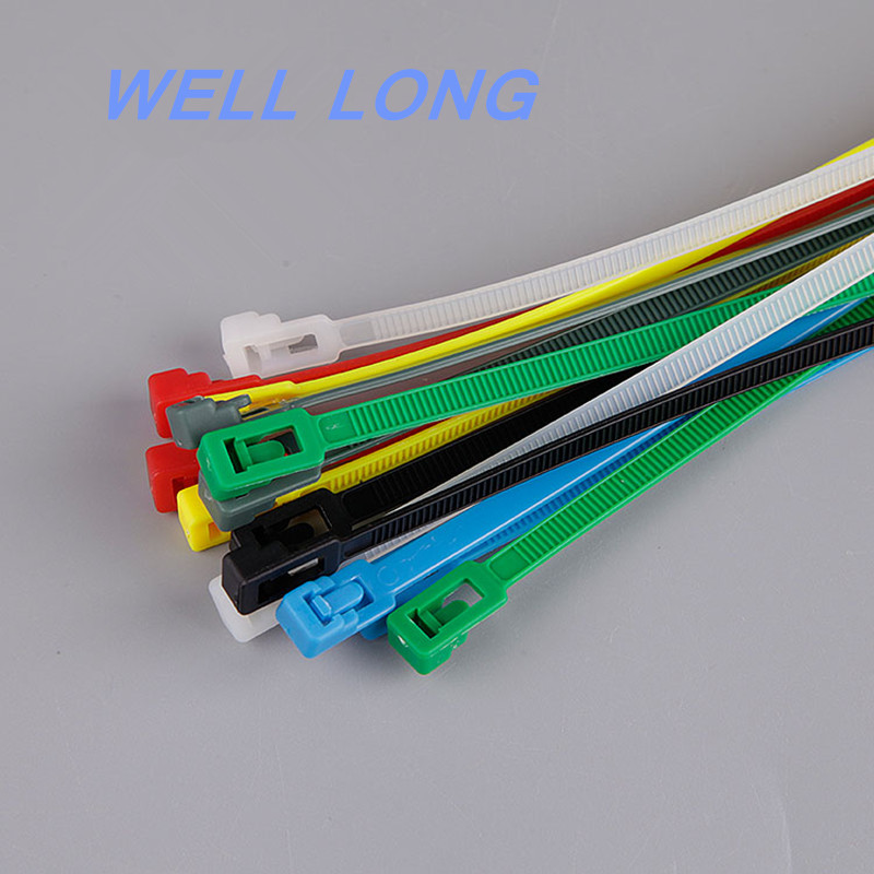 Cheap cable ties