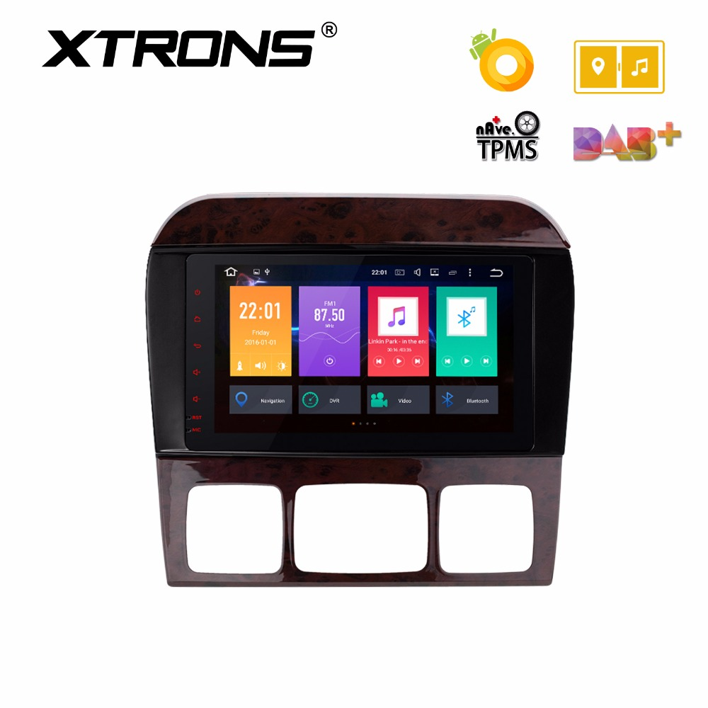 xtrons 8 radio android 8 0 octa core car no dvd player. Black Bedroom Furniture Sets. Home Design Ideas