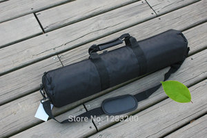 Image 3 - 새로운 삼각대 가방 monopod 가방 카메라 가방 사진 가방 sirui manfrotto gitzo teris velbon 풍차 fotopro flm 0614