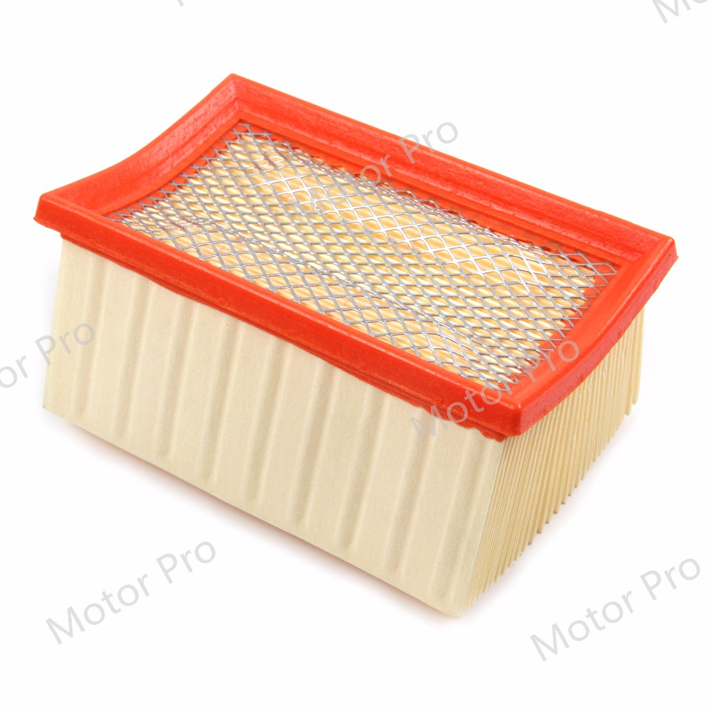 R1200ST Air Filter For BMW R1200 ST 2005 2006 2007 2008 R1200SRT Motorcycle Air Cleaner R1200R R1200GS R1200S