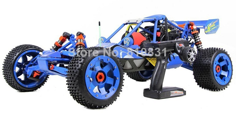 Free Shipping!!! Rovan Baja 5B 290C All-nylon with 29CC Engine NGK Walbro668 2017 new rovan 1 5 scale gasoline rc car baja 5b high strength nylon frame 29cc engine warbro668 symmetrical steering