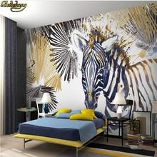 Zebra Print Behang.Behang Mural Zebra Print Koop Goedkope Behang Mural Zebra Print