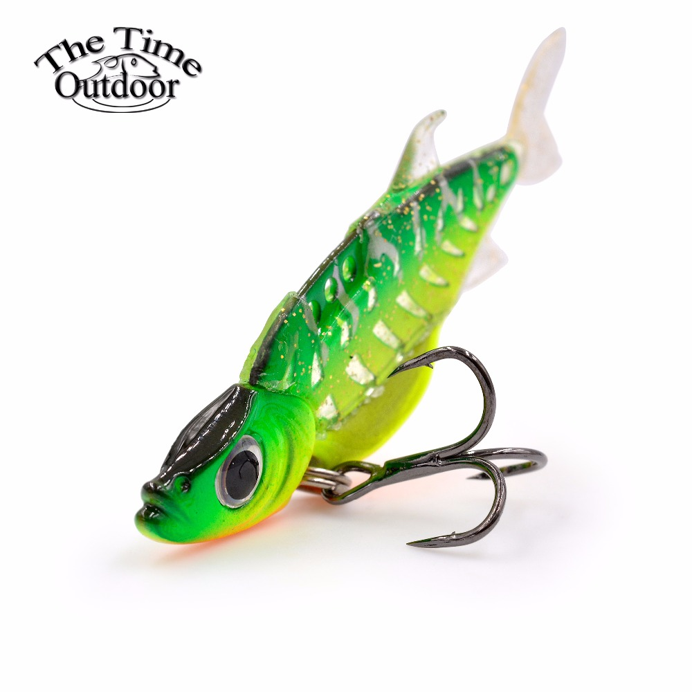Buy fishing vib lure artificial wobblers for Fish bait store