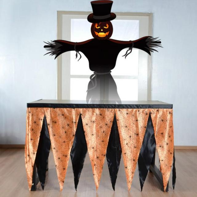 $1 Halloween Decorations