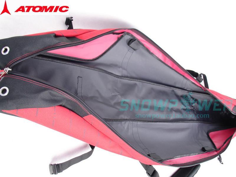 Sac de ski et chaussures sacs costume paquet (nouveau STYLE) - 3