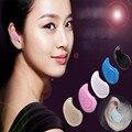 Mini Style Wireless Bluetooth Earphone Sport Headphone BT4.0 S530 Headset Support Handsfree Call For Samsung Iphone