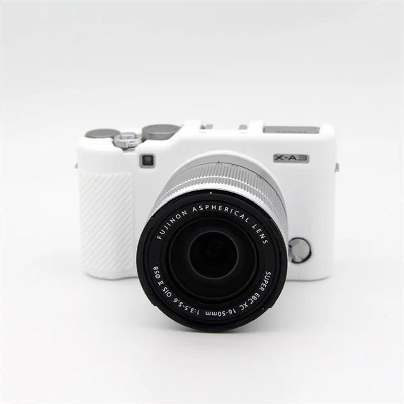 Fuji Fujifilm Xa3 Xa 3 Xa10 10fuji Xa108