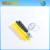 100% testado tela lcd de substituição com digitador assembléia toque para motorola para moto nexus 6 xt1100 xt1103 com ferramentas
