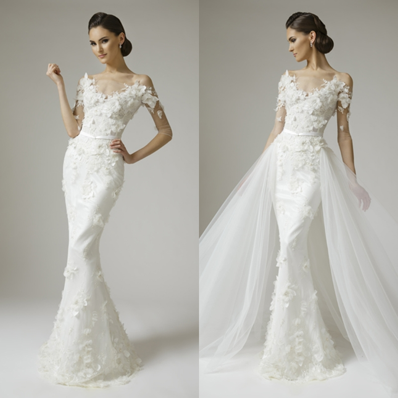 Popular Pretty Wedding Dresses-Buy Cheap Pretty Wedding Dresses ...