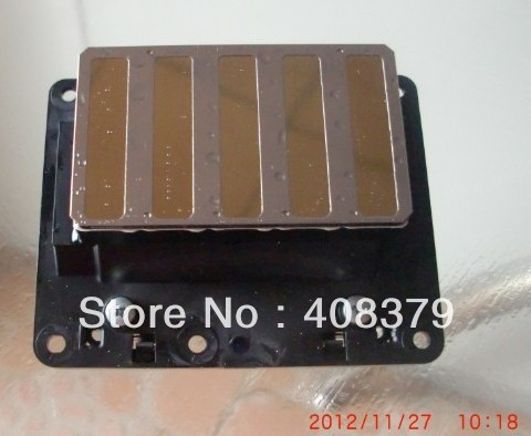 US $2500 0  DX6 print head for Ep 7700/9700/7890/9890/7900/9900 printer-in  Printer Parts from Computer & Office on Aliexpress com   Alibaba Group